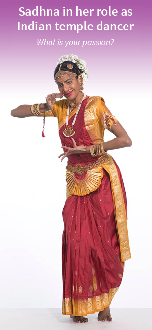 wifeofceo-about-indian-temple-dance