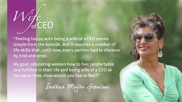 wifeofceo-quote