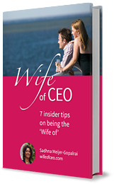 wifeofceo-ebook-cover