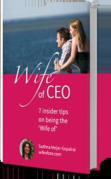 wifeofceo-ebook-cover